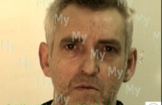 PSNI appeal as convicted murderer with connections to Dublin 'unlawfully at large'
