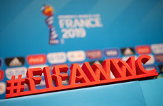 'A different era now': It's captivating but there's a wider context to the Women's World Cup we can't forget