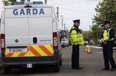 New Garda recruits set to be stationed in areas hardest hit by gang violence