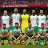 Here's how we rated Ireland in their Euro 2020 qualifier against Denmark