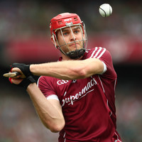 Glynn starts for Galway as Kilkenny make one change for Nowlan Park showdown