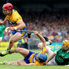 One change each for Limerick and Clare ahead of crucial Munster battle