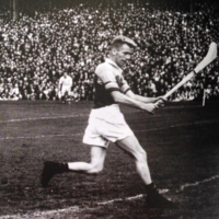 'A gentle giant' - Wexford three-time All-Ireland champion Wheeler dies aged 87