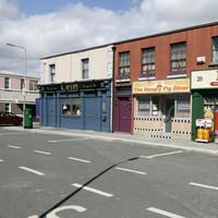 RTÉ spent over €2.38 million on new Fair City set