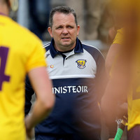 Kildare name side to face Dublin, Armagh for Cavan replay and Davy Fitz shows his hand