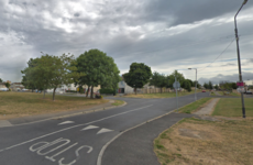 Suspect device in Dublin housing estate deemed non-viable by bomb disposal team