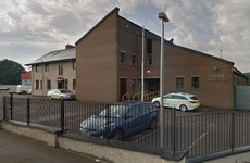 Man (20s) arrested after attempting to set fire to garda station in Cork