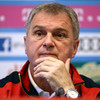Montenegro sack their manager after refusing to attend Euro 2020 qualifier against Kosovo