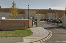 No chairs, beds or blankets in seclusion rooms at UK facility where Irish teens are treated