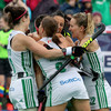 Ireland far from their best but take first step on the long road to Tokyo