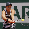 Ashleigh Barty ends Australia's 46-year wait for French Open title after thrashing Czech teenager