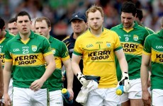 Opinion: what we now know after Kerry's stuttering start to the summer