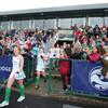 Sibling rivalry drives multi-talented Hawkshaws to international success