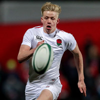 England U20 made to sweat before sealing nervy win over Italy