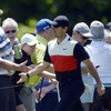 McIlroy and Lowry primed for huge Sunday challenge at the Canadian Open