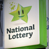 Winning Lotto ticket worth €4 million was sold in suburb 10km from Galway city centre