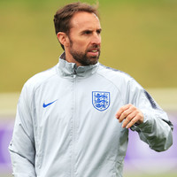Southgate not interested in Chelsea job as uncertainty grows over Sarri's future