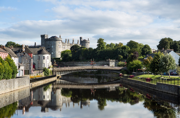Kilkenny County Council votes to keep public and media out of policy meetings
