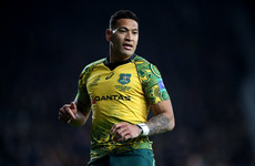 Rugby Australia slams Folau 'media campaign' after leaked letter