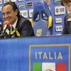 Italy's friendly with Luxembourg in Parma called off after quake