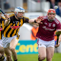 As it happened: Kilkenny v Galway, Meath v Laois - Leinster GAA match tracker