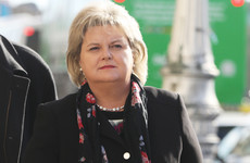 Ceann Comhairle apologises to Angela Kerins over PAC treatment