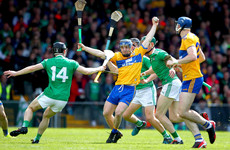 As it happened: Limerick v Clare, Dublin v Kildare, Armagh v Cavan - Sunday GAA match tracker
