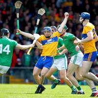As it happened: Limerick v Clare, Dublin v Kildare, Armagh v Cavan - Sunday GAA match tracker