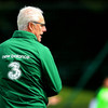 Old issues of style of play raised again ahead of must-win clash with Gibraltar