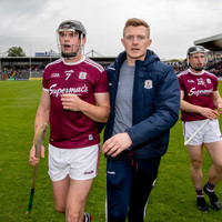 Kilkenny suffer first home championship defeat in 70 years after thrilling clash with Galway