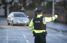 Staff member injured after struggle with robbers who made off with cash from east Belfast shop