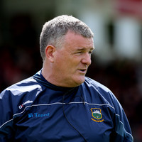 Tipperary boss resigns as Down, Longford and Westmeath advance in qualifiers