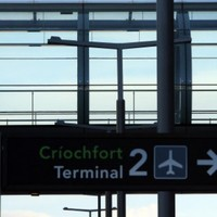 Fewer women travelling to the UK for abortion services