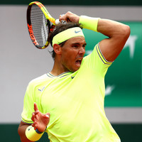 Unstoppable Nadal makes history with remarkable 12th French Open title