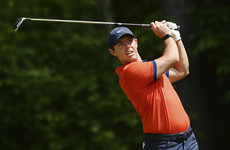 Rory McIlroy wins Canadian Open after stunning display