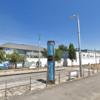 Gardaí investigating alleged sexual assault near Dublin Luas stop