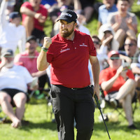 Lowry's rise up the world rankings continues as he earns another big payday