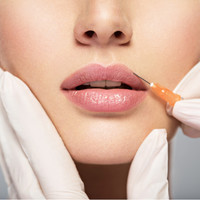 Ban on Botox for under-18s to be considered as companies 'exploit' young people