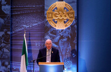 GAA's new fixtures task force to deliver recommendations by November