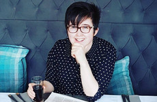 Book written by murdered journalist Lyra McKee to go on pre-sale