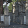 Apartments overlooking graveyard in Dublin get green light despite concerns mourners will be 'robbed of their privacy'