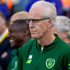 McCarthy expecting better performances against group's top teams after Gibraltar struggle
