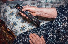Poll: Should pensioners in Ireland have to pay for their TV licence?