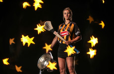 Balancing camogie and nursing between Kilkenny and Dublin while chasing the All-Ireland dream
