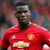 Paul Pogba says he has been 'judged differently' after £89 million Man United move