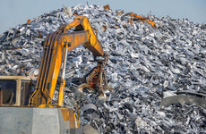 Recycling tech firm Eiravato is moving to Luxembourg after a slow take-up in Ireland