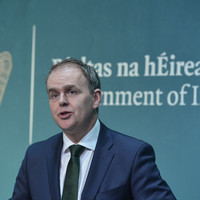 Education minister's UAE 'fact-finding mission' on what will bring Irish teachers back home