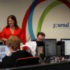 RTÉ and TheJournal.ie are the most popular online news sources in Ireland