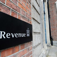 €21.1 million owed by tax defaulters in the first three months of the year