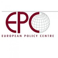 YOUR Fiscal Compact questions: Answers from European Policy Centre